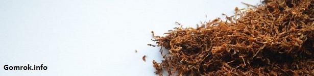 واردات توتون و تنباکو