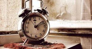 صادرات ساعت شماطه ای از ایران