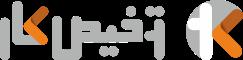 ترخیص کالا از گمرکات خرمشهر بندرعباس و بوشهر