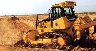 واردکننده ماشین آلات سنگین راه سازی