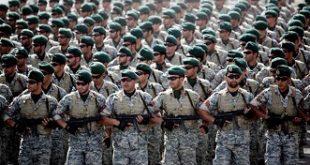 رشته های تحصیلی استخدامی دانشگاه افسری ارتش