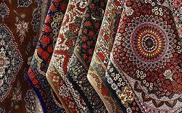 قیمت فرش راد
