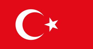 کارگو ترکیه به ایران